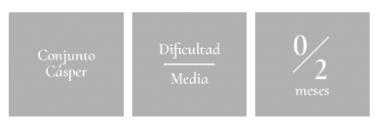 modulos-modelo-dificultad-talla-05-Debra
